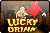 Lucky Drink