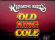 Игровой слот Rhyming Reels — Old King Cole без регистрации
