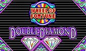 Игровой автомат Double Diamond – ретро-стиль азарта в казино Вулкан